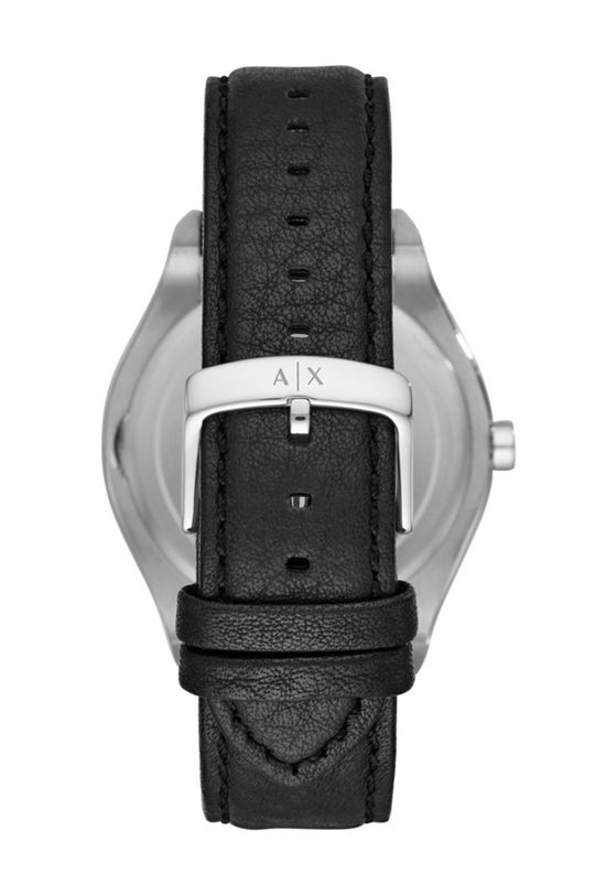 Armani Exchange - Ceas AX2803 negru