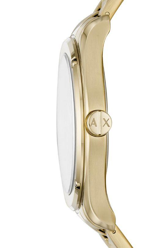 Armani Exchange - Zegarek AX2801 Stal szlachetna, Szkło mineralne