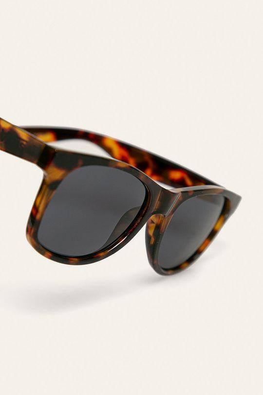 Vans - Okulary brązowy