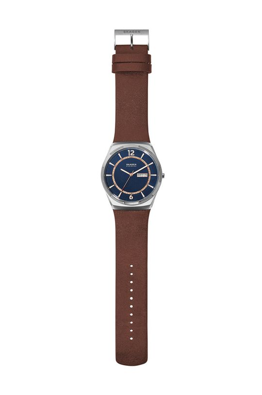 Skagen - Годинник SKW6574 Чоловічий