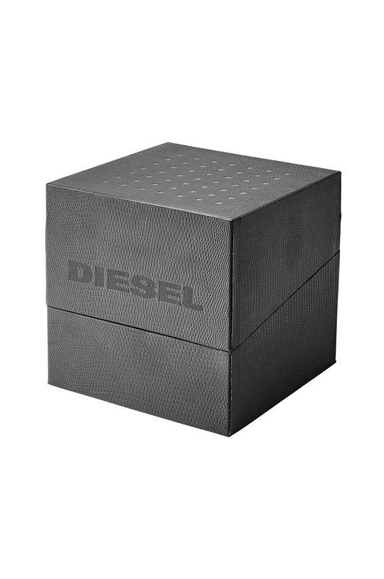 Diesel - Hodinky DZ1904