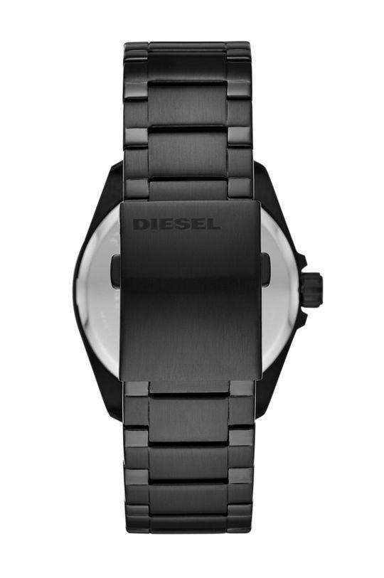 Diesel - Hodinky DZ1904 černá