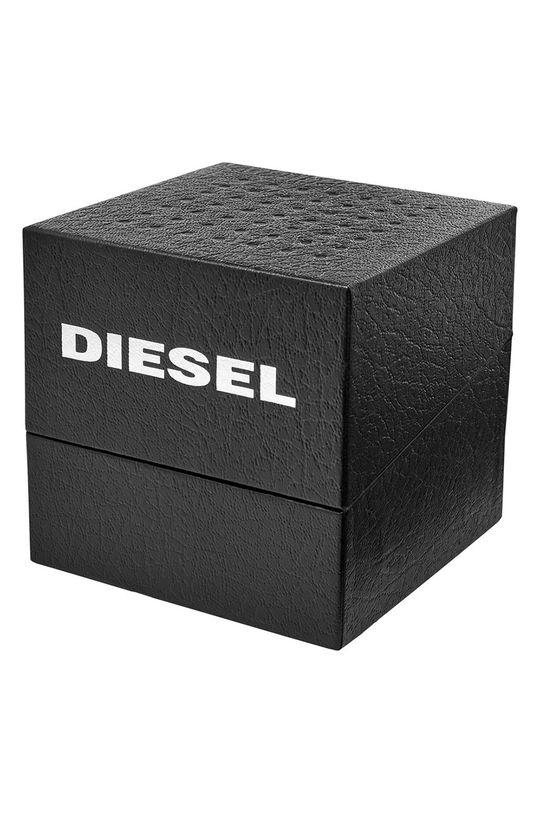 Diesel - Годинник DZ1906 Чоловічий