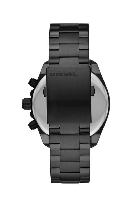 Diesel - Zegarek DZ4524 Materiał zasadniczy: Stal szlachetna, Szkło mineralne