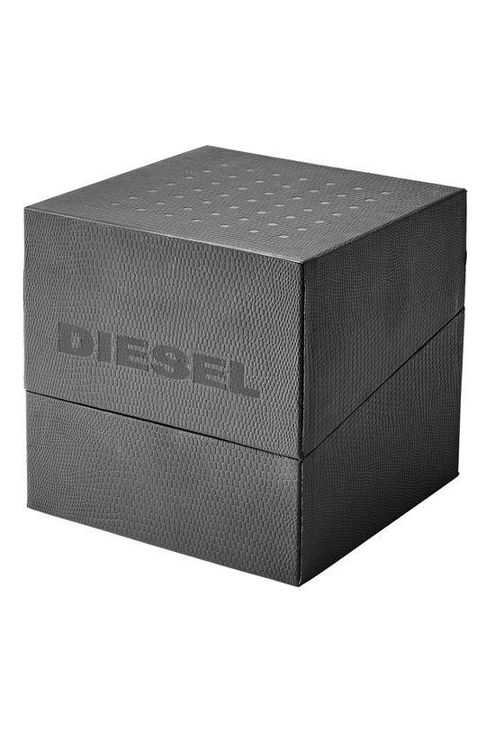 černá Diesel - Hodinky DZ4525