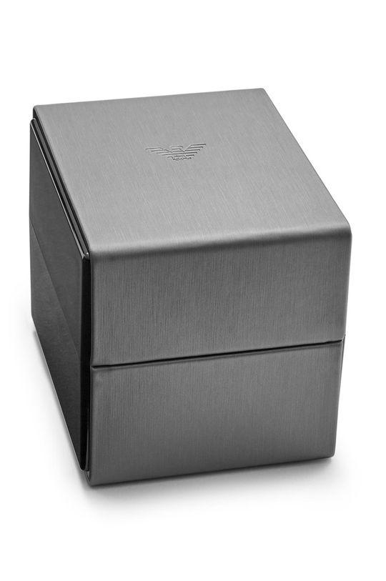 argintiu Emporio Armani - Ceas AR11181