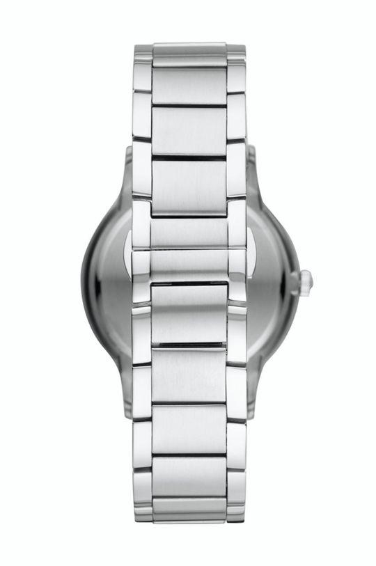 Emporio Armani - Ceas AR11181 argintiu