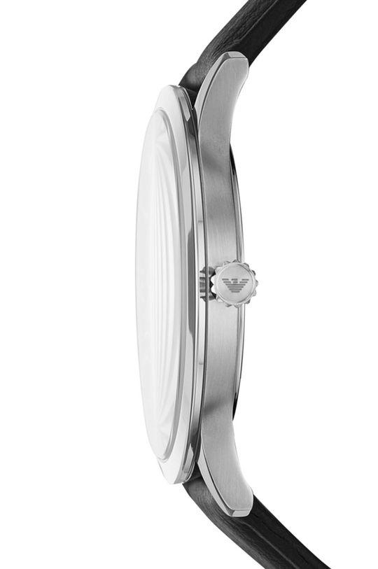 Emporio Armani - Zegarek AR11210 Materiał zasadniczy: Stal szlachetna, Szkło mineralne