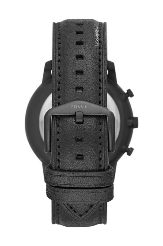 Fossil - Ceas FS5503 negru
