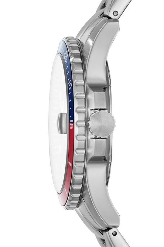 Fossil - Zegarek FS5657 Materiał zasadniczy: Stal szlachetna, Szkło mineralne