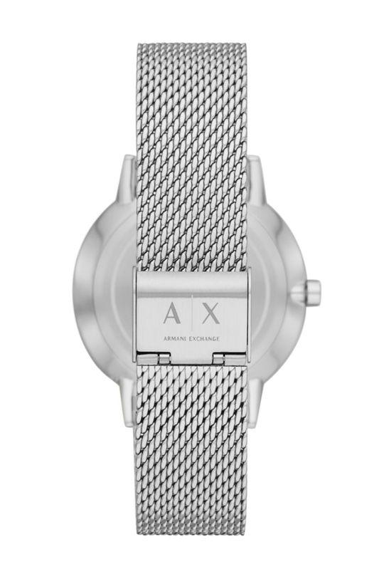 Armani Exchange - Ceas AX2714 argintiu