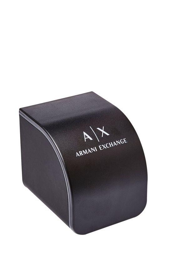 černá Armani Exchange - Hodinky AX2719