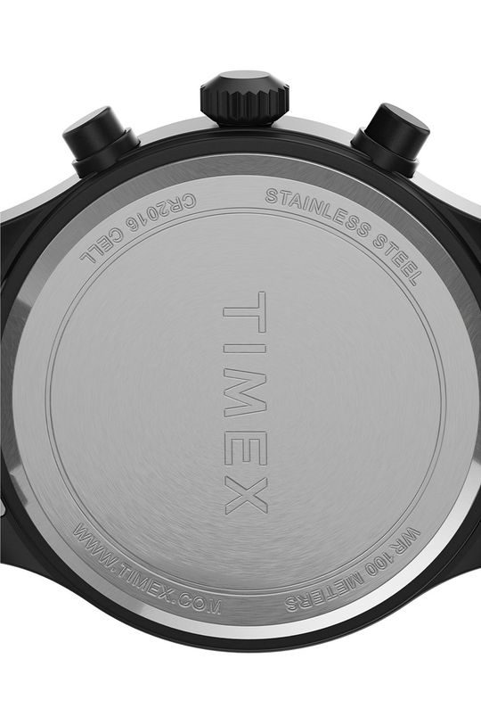 Timex - Hodinky TW2T73000 Pánsky
