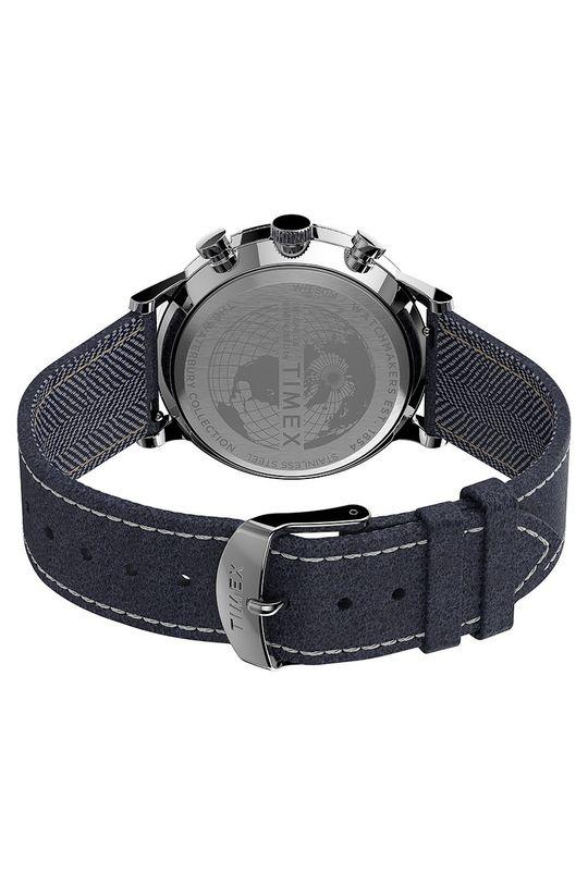 блакитний Timex - Годинник TW2T71300
