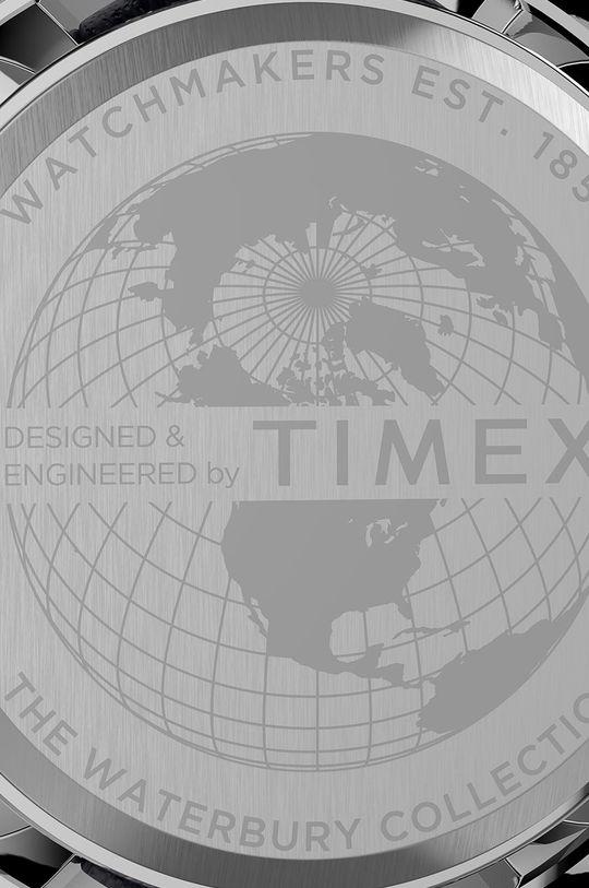 Timex - Годинник TW2T71300 Чоловічий