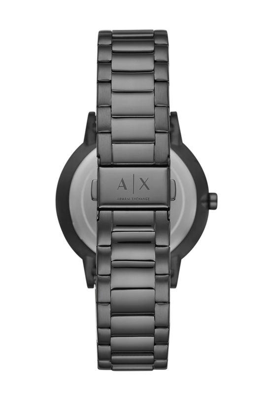 Armani Exchange - Zegarek AX2722 szary