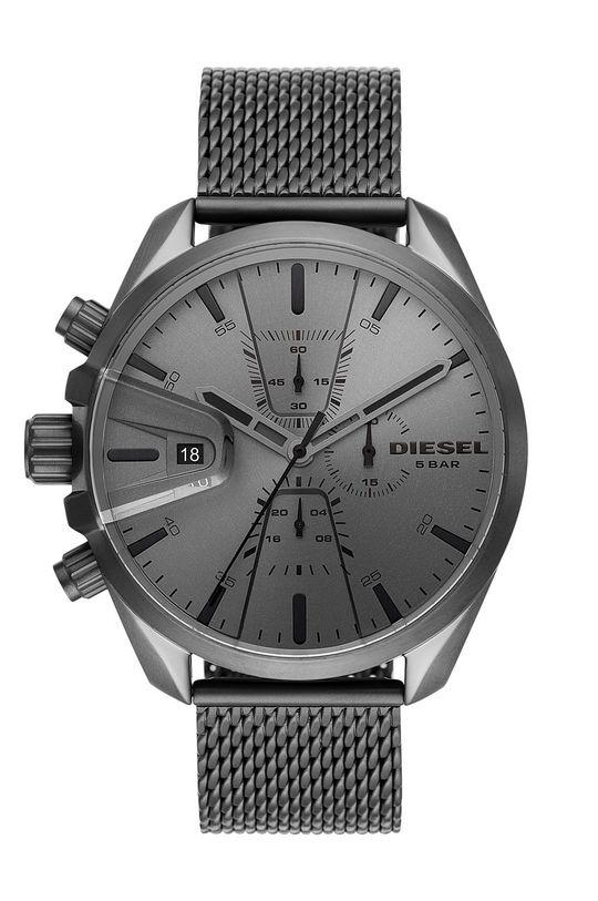 gri Diesel - Ceas DZ4528 De bărbați