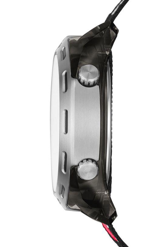 Diesel - Годинник DZ1914 срібний