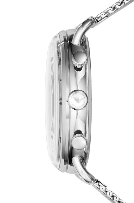 Emporio Armani - Hodinky AR11104  Materiál č. 1: Nerezová ocel