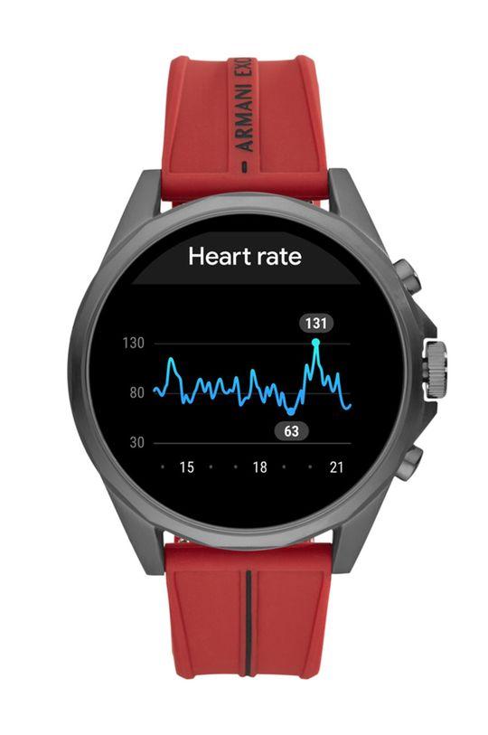 Armani Exchange - Smartwatch AXT2006 Męski