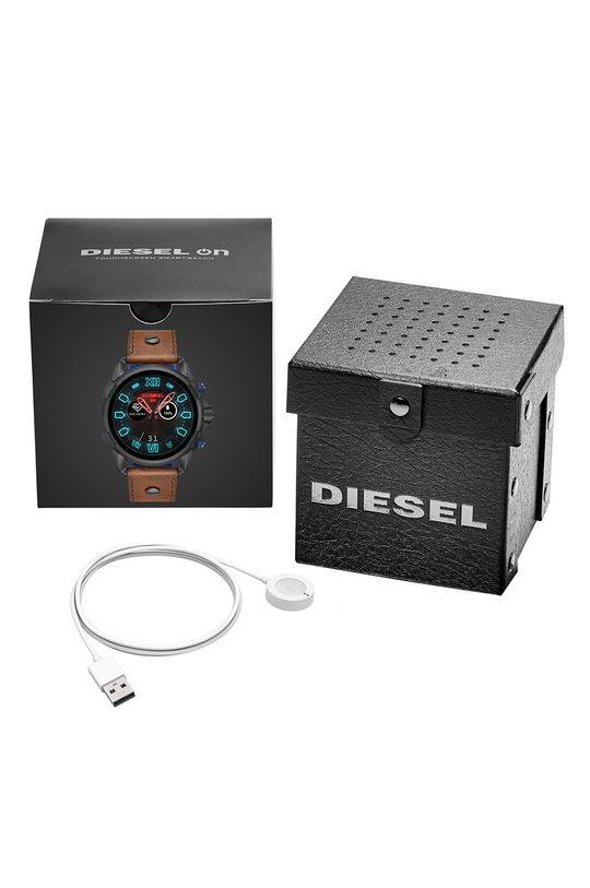 Diesel - Smartwatch DZT2009 Pánský