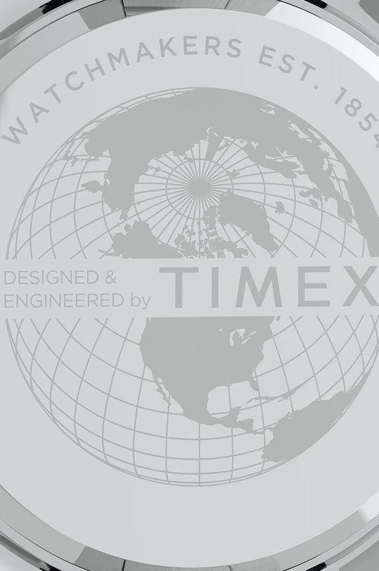 Timex - Hodinky TW2U13100 Pánský