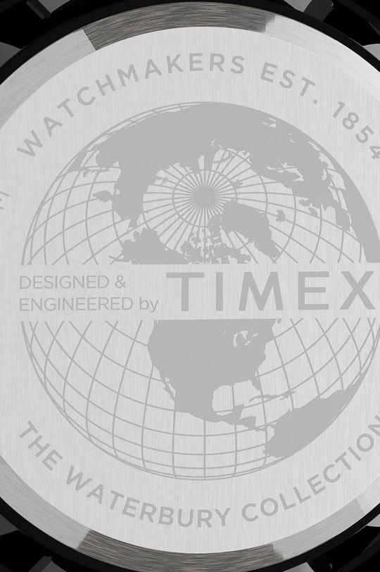 Timex - Hodinky TW2U04800 Pánský