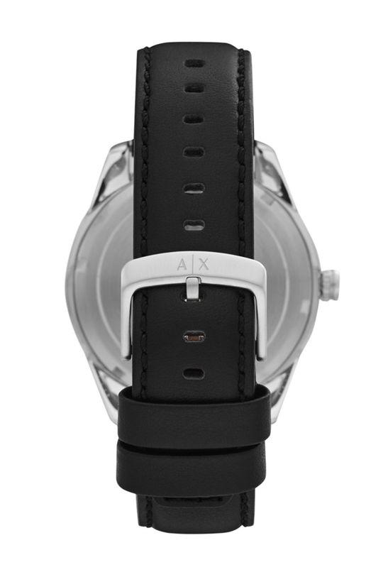 Armani Exchange - Ceas AX1836 negru