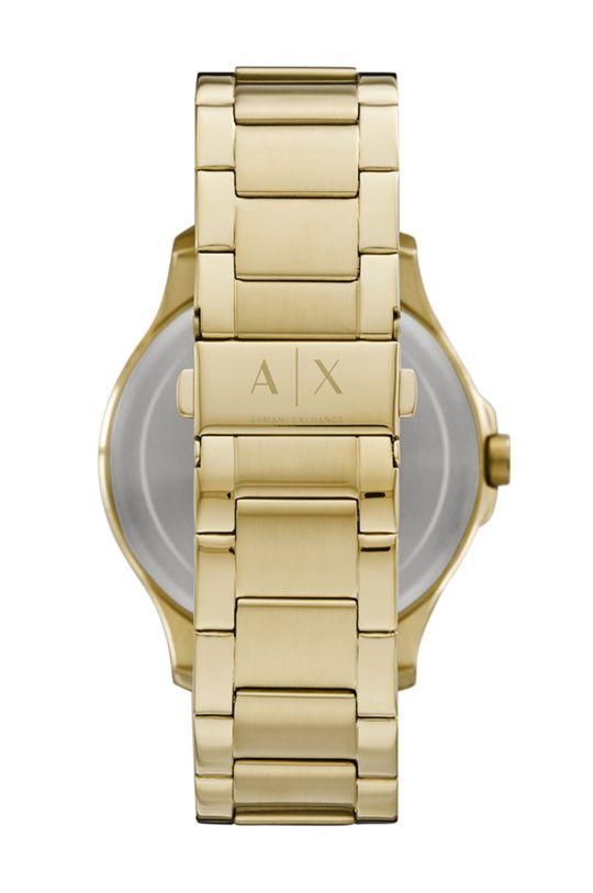 Armani Exchange - Ceas AX2415 aur