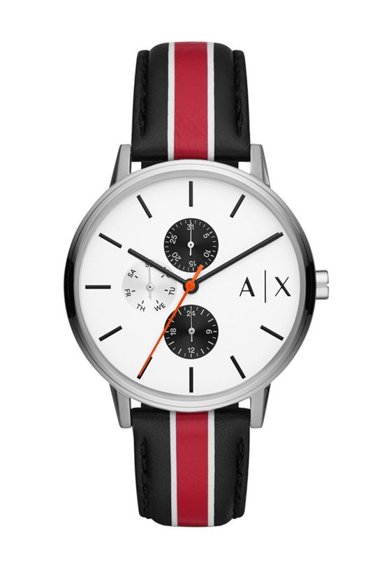viacfarebná Armani Exchange - Hodinky AX2724 Pánsky