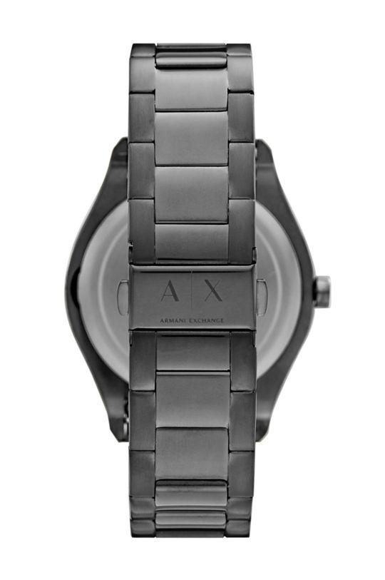 Armani Exchange - Годинник AX2807 сірий