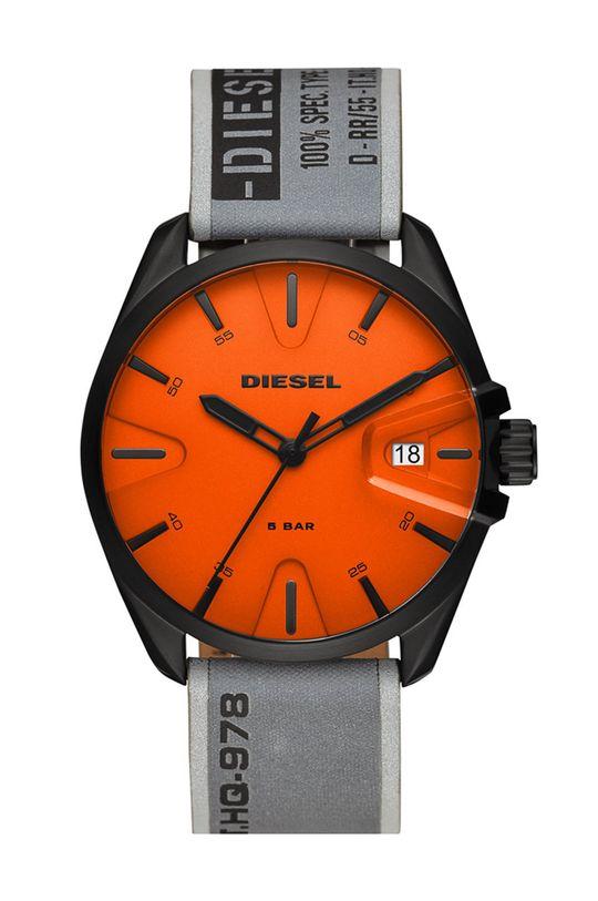 multicolor Diesel - Ceas DZ1931 De bărbați