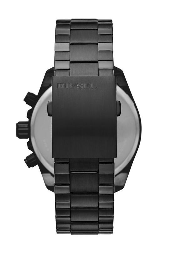Diesel - Ceas DZ4537 negru
