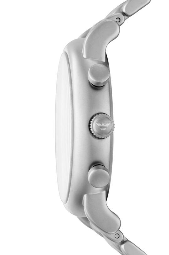Emporio Armani - Годинник AR11324  Нержавіюча сталь, Мінеральне скло