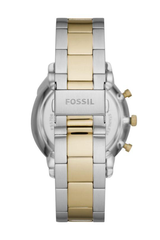 FOSSIL - Zegarek FS5706 multicolor