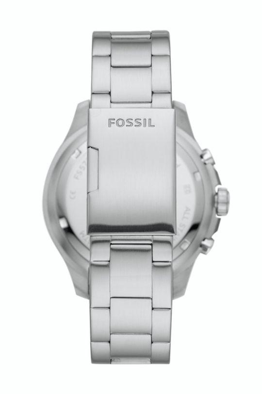 Fossil - Ceas FS5725 argintiu