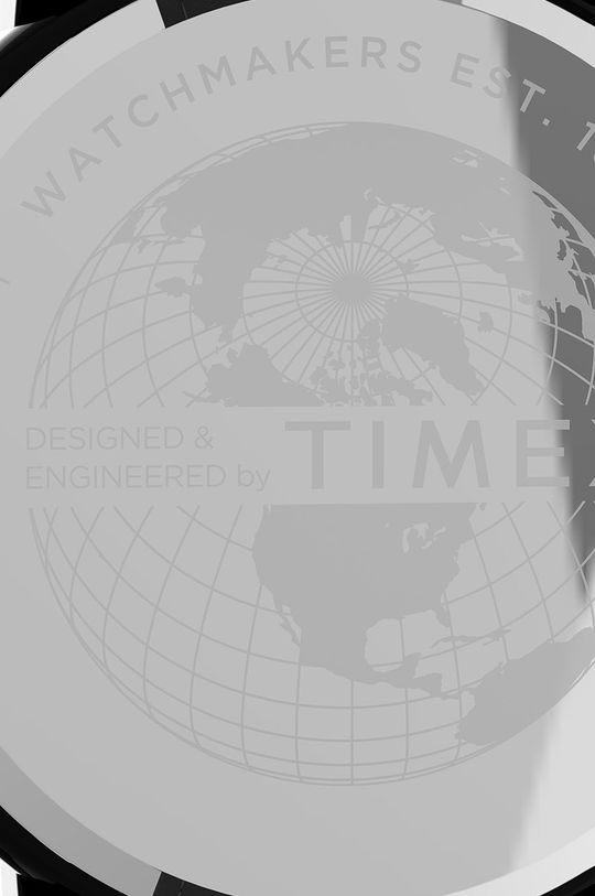 Timex - Ceas TW2U05700 De bărbați