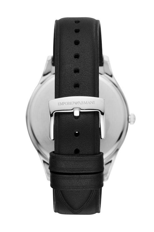 Emporio Armani - Zegarek AR11287 czarny