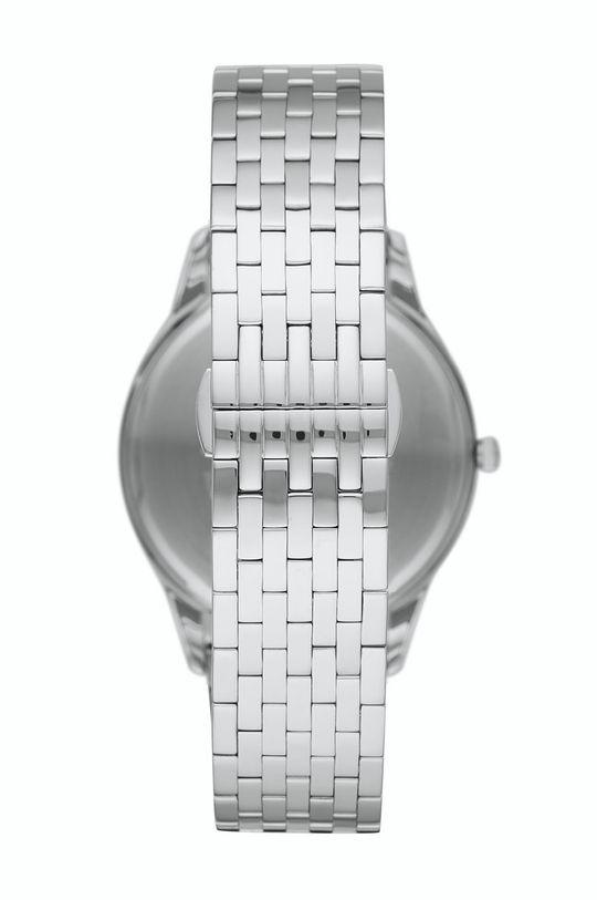 Emporio Armani - Hodinky AR11286 stříbrná