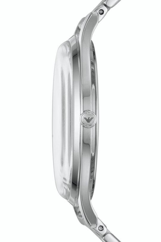 Emporio Armani - Hodinky AR11286  Nerezová ocel, Minerální sklo