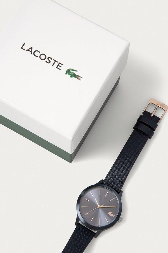 Lacoste - Ceas 2001091 bleumarin