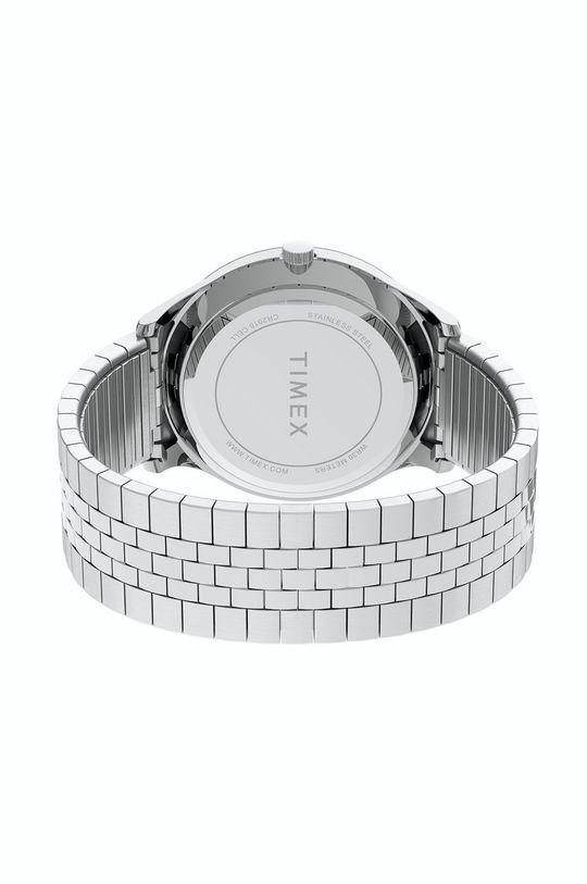 Timex - Годинник TW2U39900 Чоловічий