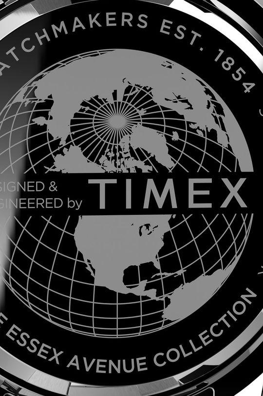 Timex - Zegarek TW2U42600 Męski
