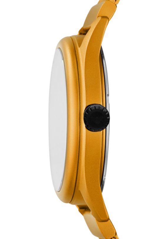 Emporio Armani - Годинник AR11327  Благородна сталь, Мінеральне скло