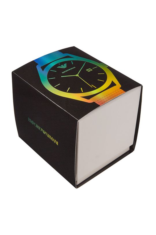 жовтий Emporio Armani - Годинник AR11327