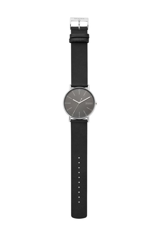 чорний Skagen - Годинник SKW6654