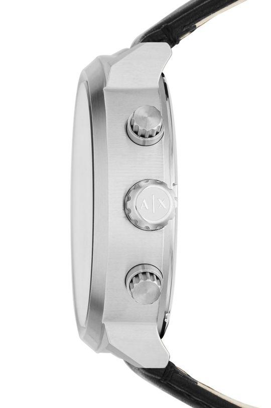 Armani Exchange - Zegarek AX1371 czarny