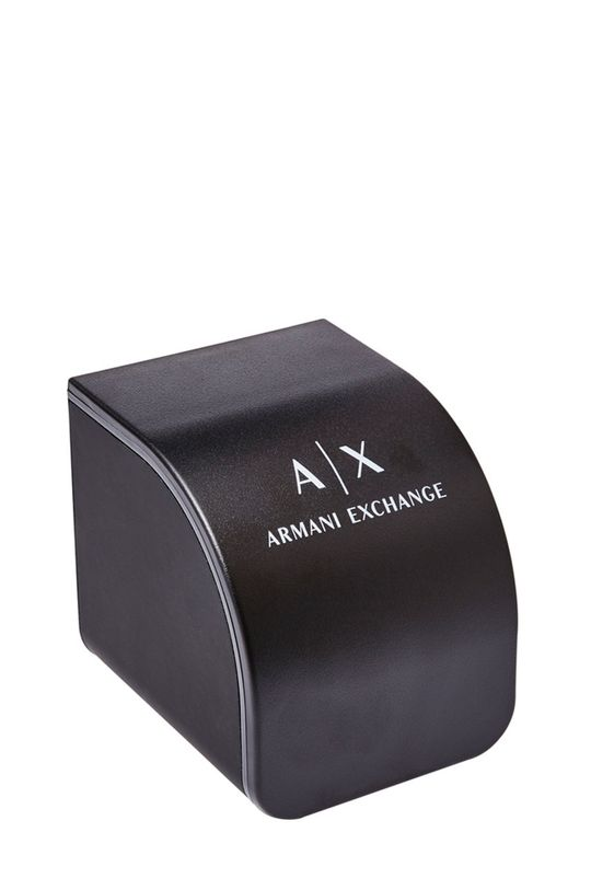 чорний Armani Exchange - Годинник AX2952