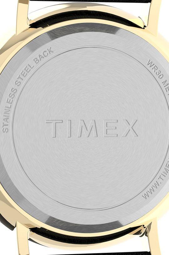 Timex - Zegarek TW2U67600 Męski