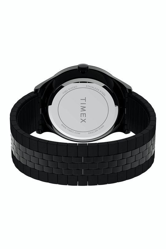 Timex - Hodinky TW2U39800 Pánsky